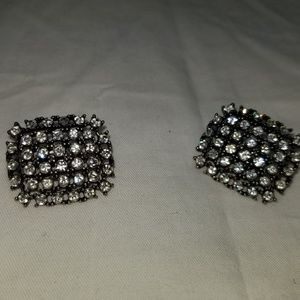 Jewelry - # Sparkly Earrings
